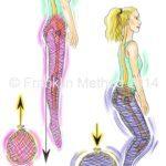 fascia stretch